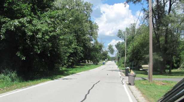 5608 Lenox Road - Photo 3