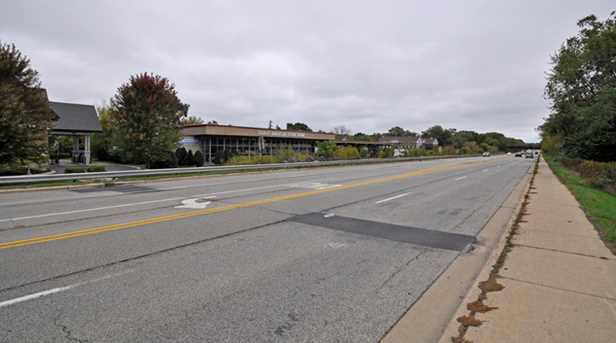 0 O Plaine Road - Photo 7