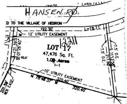 12211 Hansen Rd - Photo 1