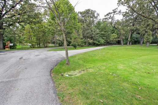 Lot 1-4 O'Leary Ln - Photo 7