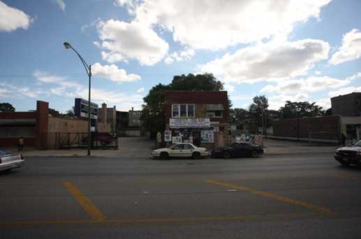 8211 S Ashland Ave - Photo 1