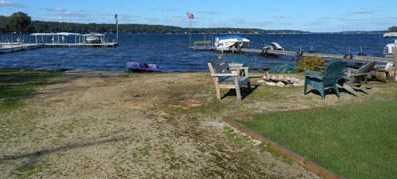 4485 S Shore Dr - Photo 19