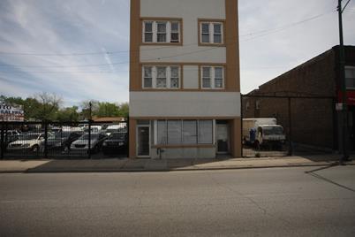 617 North Cicero Avenue - Photo 1