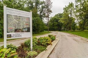 1144 Steeple View Drive - Photo 1