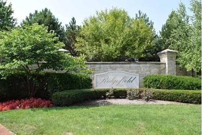 Lot 24 Ridgefield Boulevard - Photo 1