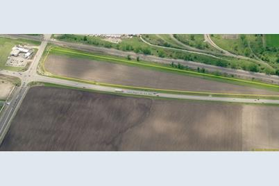 Nw Crnr Kinzie Ave. & St. George Road - Photo 1