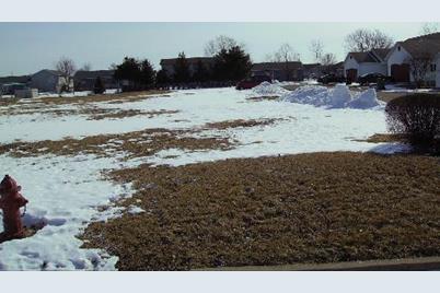 000Lot1 Green Meadow Lane - Photo 1