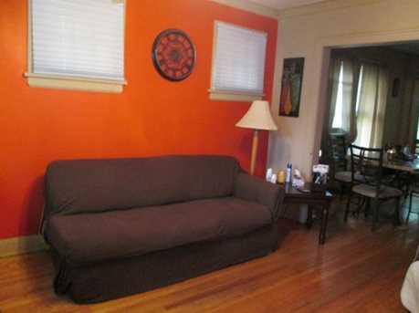 1408 South 19th Avenue - Photo 2