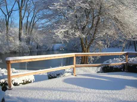 2S675 Arboretum Road - Photo 16