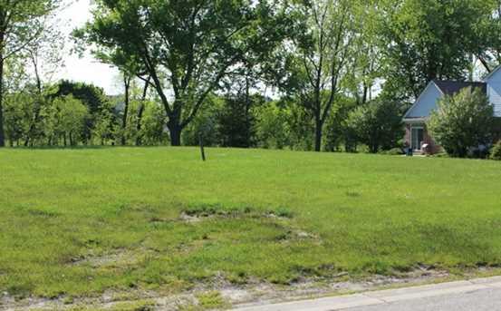 1817 Torrey Parkway #1 - Photo 6