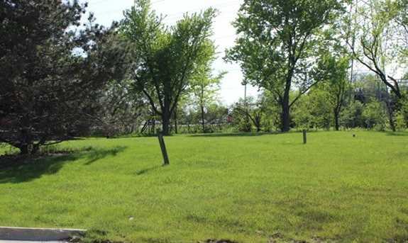 1817 Torrey Parkway #1 - Photo 7
