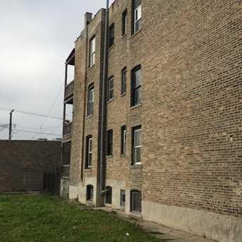 1600 South St Louis Avenue - Photo 3