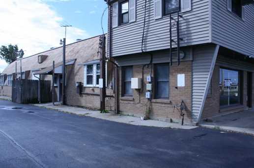 398 West Liberty Street #A - Photo 11