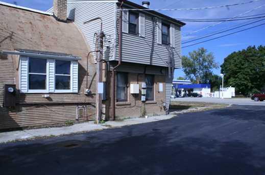 398 West Liberty Street #A - Photo 14