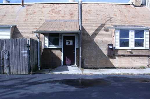 398 West Liberty Street #A - Photo 13