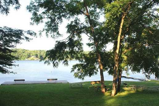 Lot 75 Lake Wildwood Drive - Photo 34