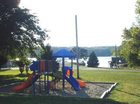 Lot 75 Lake Wildwood Drive - Photo 14