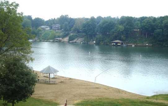 Lot 75 Lake Wildwood Drive - Photo 5