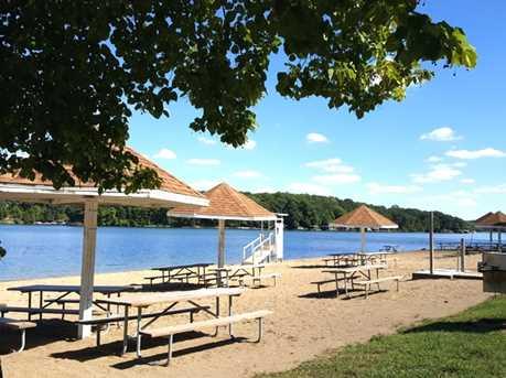 Lot 75 Lake Wildwood Drive - Photo 7