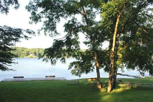 Lot 75 Lake Wildwood Drive - Photo 24