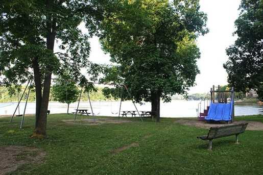 Lot 75 Lake Wildwood Drive - Photo 8