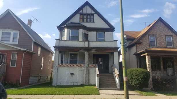 1048 North Central Avenue - Photo 1
