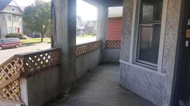 1048 North Central Avenue - Photo 2