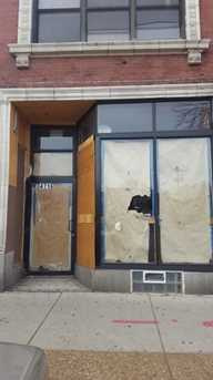 4716 North Kedzie Avenue - Photo 1