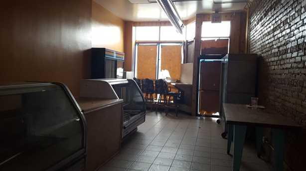 4716 North Kedzie Avenue - Photo 3