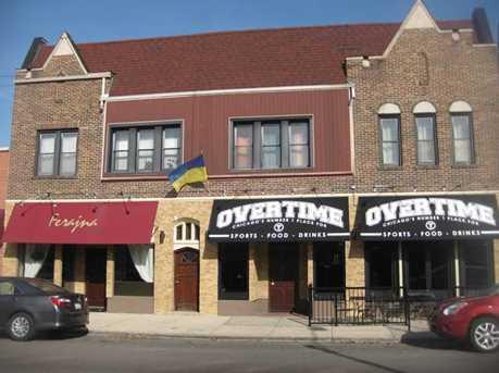 6714 West Belmont Avenue - Photo 3