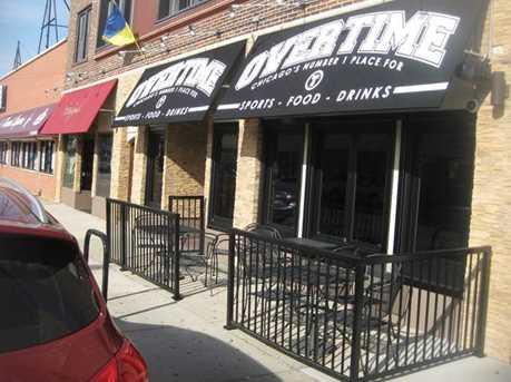 6714 West Belmont Avenue - Photo 2
