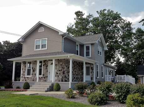595 East Concord Street - Photo 18