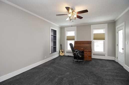 595 East Concord Street - Photo 3
