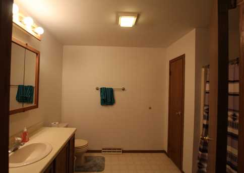 1024 German Road - Photo 11