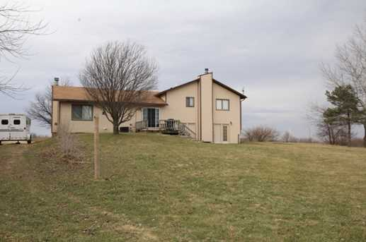 1024 German Road - Photo 19