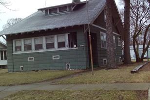 116 West Hickory Street - Photo 1