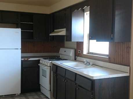 1509 East State Street - Photo 5