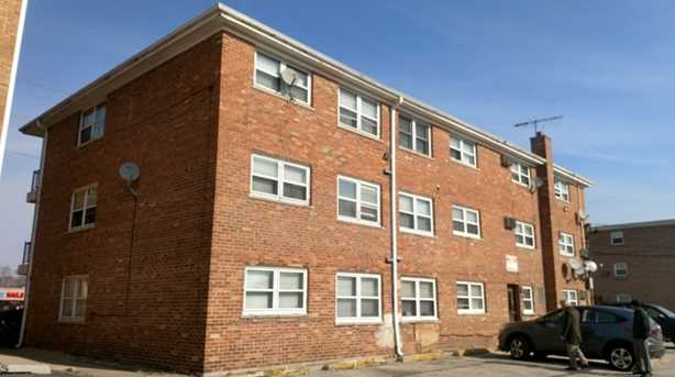 1509 East State Street - Photo 3