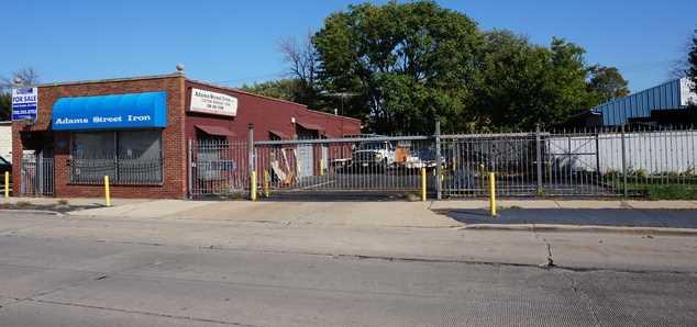 9127 South Kedzie Avenue - Photo 1