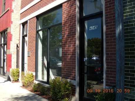 4245 North Lincoln Avenue - Photo 3
