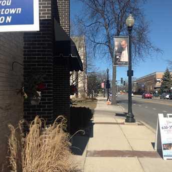 210 North Main Street - Photo 10