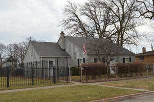 1709 Greenfield Avenue - Photo 1