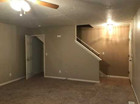 1124 Beauchamp Avenue #1124 - Photo 5