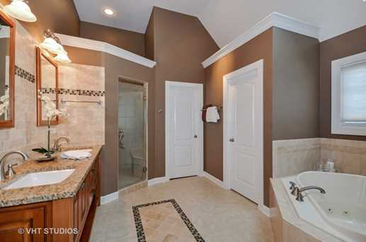 615 Papermill Hill Drive - Photo 14