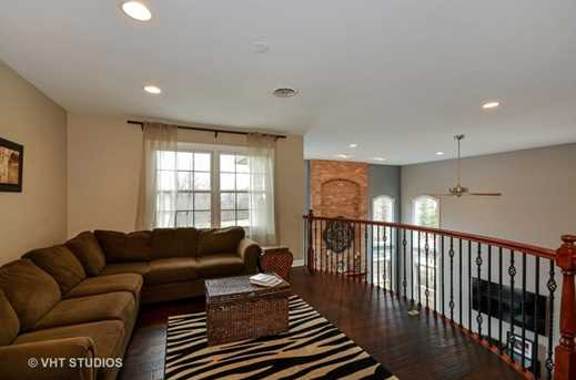 615 Papermill Hill Drive - Photo 12