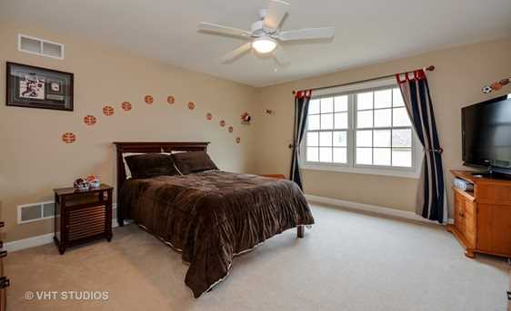 615 Papermill Hill Drive - Photo 17