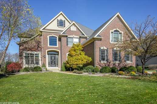 615 Papermill Hill Drive - Photo 3