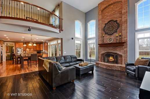 615 Papermill Hill Drive - Photo 10