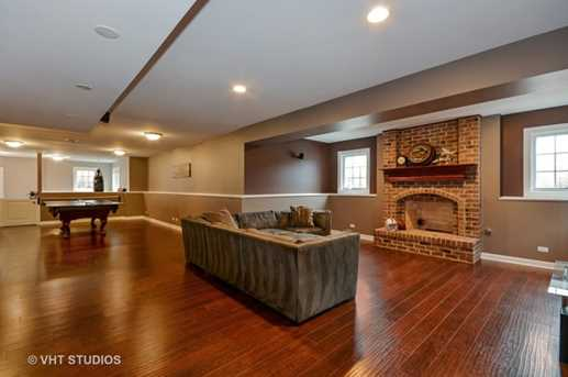 615 Papermill Hill Drive - Photo 19