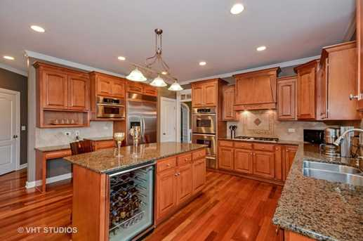 615 Papermill Hill Drive - Photo 8